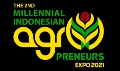 The 2nd Millenial Indonesian Agropreneurs
